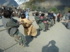 Chitral Tug of War by G.H.Farooqui