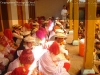 Mass Marriages in Chitral